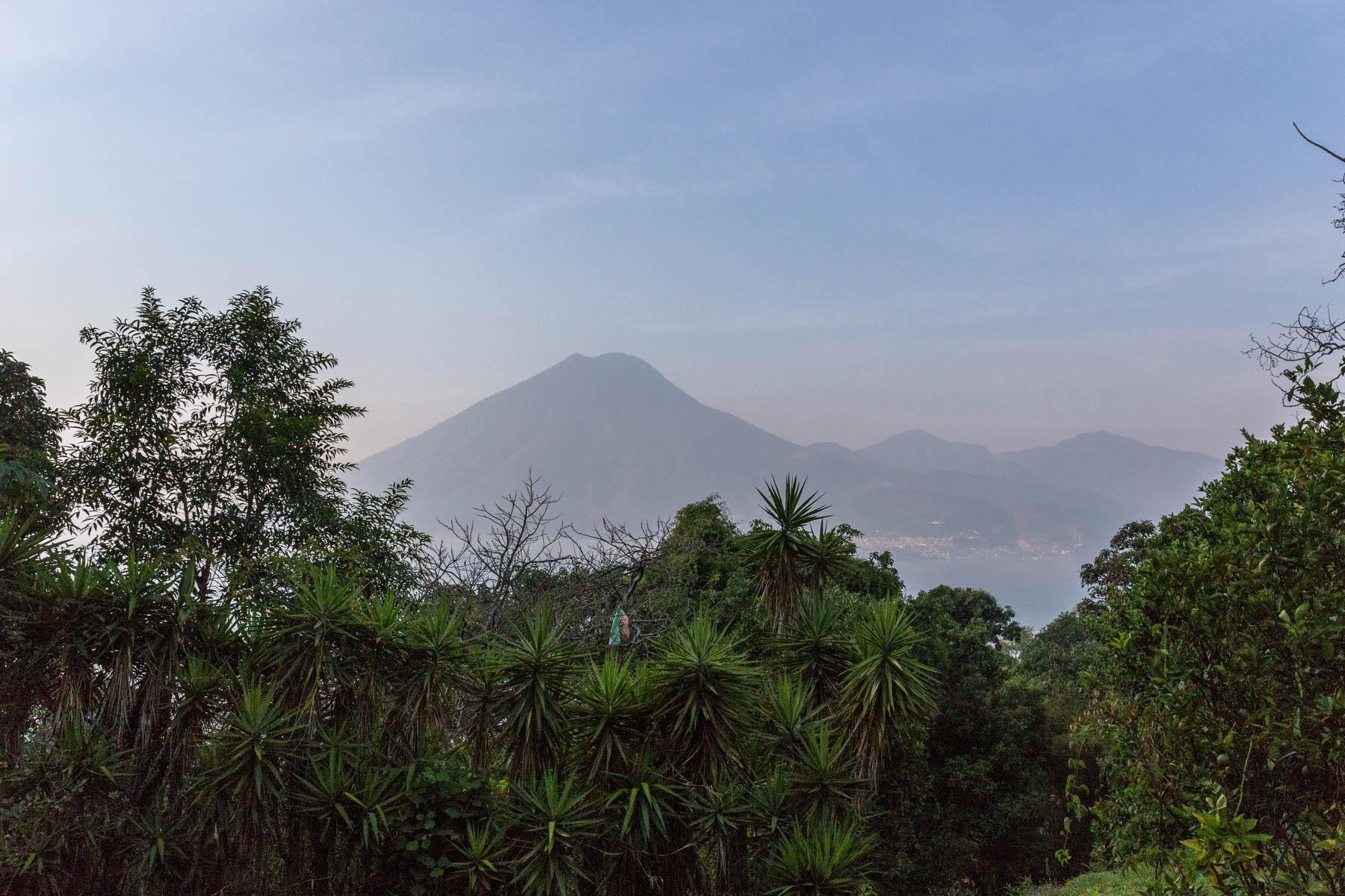 San Cristobal Las Casas & Guatemala